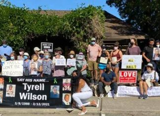 POOR-Magazine-and-Conscious-Contra-Costa-County-action-for-Tyrell-Wilson-and-Laudemer-Arboleda-in-Danville-091221-e1634324345827-324x235, Home, World News & Views