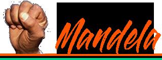 Spirit-of-Mandela-logo, Jalil Muntaqim: Why it's time for the International Tribunal, World News & Views
