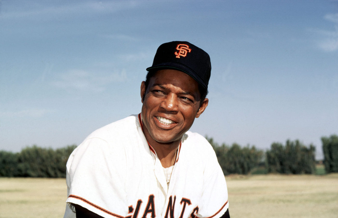 Willie-Mays-1400x904, Daphne Young's eye on education: 'What's going on?', Local News & Views
